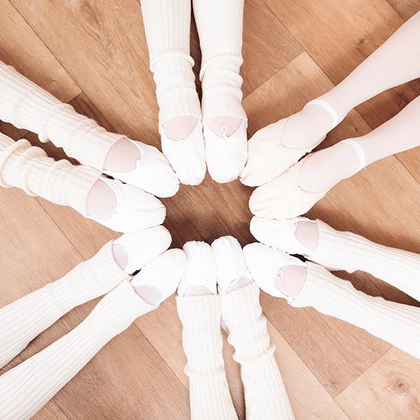 balletschool abcoude jeugd