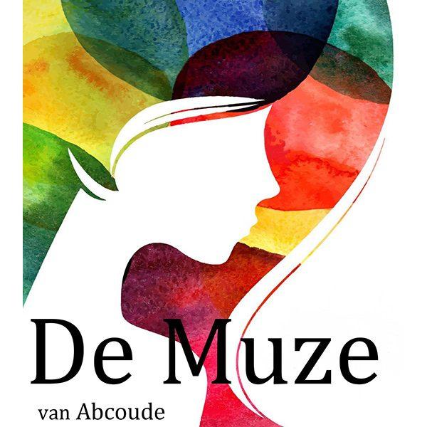 De Muze van Abcoude